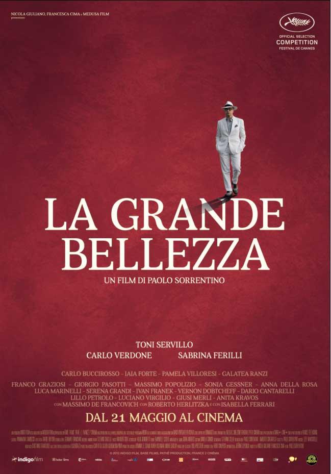 Movie - Wasabi | Alex Brambilla - Camera and Steadicam Operator